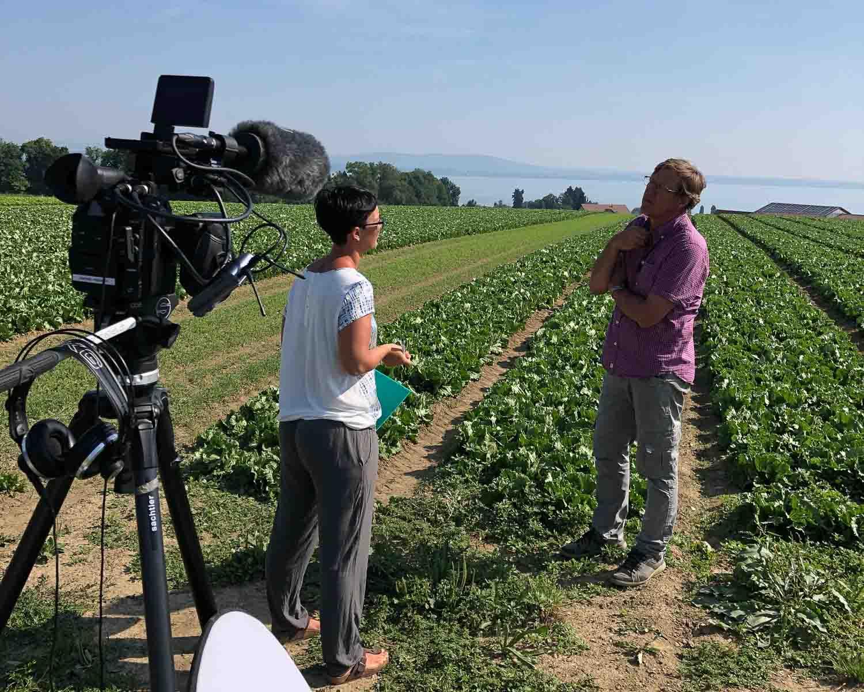urscheler-medien abstimmungsvideo bauernverband